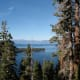 travel-the-usa-in-an-rv-from-la-via-sequoia-yosemite-lake-tajoe-ketchum-and-sun-valley-to-yellowstone-national-park