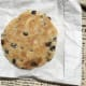 A Welsh cake for a treat