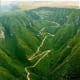 the-most-amazing-roads-in-the-world
