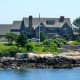The Bush Compound, Kennebunkport