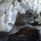 Caves Brantome France