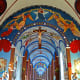 hidden-hawaii-star-of-the-sea-painted-church-in-kalapana-big-island