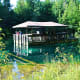 Kitchitikippi Springs
