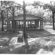 Park Pavilions