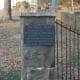 City Park renamed Twyman Park