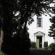 Greta Hall, Keswick, Cumbria. Former home of the Coleridge and Southey families. Many famous literary personalities visited Greta Hall – the Wordsworths, Charles Lamb, William Hazlitt, P.B. Shelley, and Sir Walter Scott. Nowadays a B&B