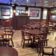 Barnacle & Barrel English Pub on Deck 5 in the Royal Promenade on Mariner of the Seas