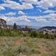 City of Rocks National Reserve, Idaho