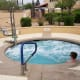Multiple Jacuzzi's are available (handicap accessible).