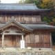 The Shōkokan, which houses some of the most important cultural exhibits in Shimane Prefecture.