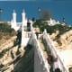 Balcon del Mediterraneo, Benidorm.