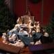 Nativity Set at the Washington National Cathedral in Washington DC