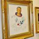 Czech Center Museum celebrating astronaut Eugene Cernan