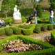 Clio Garden