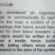 The Hobo Code