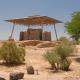 casa-grande-national-monument-in-arizona