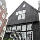 Het Houten Huis, No.34 Begijnhof.