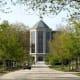 Benedictine University