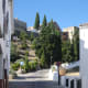 olvera-spain-a-place-in-the-sun