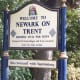 historic-newark-on-trent