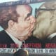 My God, help me to survive this deadly love. (Berlin Wall)