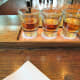 bourbon-distilleries-in-kentucky-what-we-visited-while-on-vacation