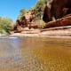 places-to-visit-in-arizona-slide-rock-grasshopper-point-apache-wash-trailhead