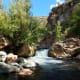 My favorite place in Arizona, Grasshopper Point.