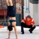 top-10-gymnastics-movies