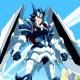 Adamantine Armor