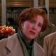 Catherine O' Hara (Kate McCallister) & John Heard (Peter McCallister).