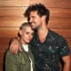 Kristen Stewart and Taylor Lautner in 2017