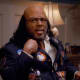 Tyler Perry as old man perv Perry number two.