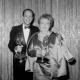 Frances Bavier Wins an Emmy for Outstanding Performance by an Actress in a Supporting Role in a Comedy in 1967