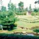 Oriental - American Gardens