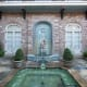 bellingrath-gardens-on-mobile-bay-pictures-of-unsurpassed-beauty