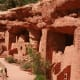 pictures-of-indian-dancing-cliff-dwellings-at-manitou-springs-colorado