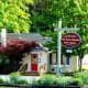 La Becasse French Country Restaurant-Burdickville http://www.restaurantlabecasse.com/