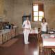 bb-review-villa-quartarella-modica-sicily