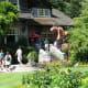 The Stanley Park Pavilion