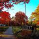 Apostle Islands Visitor Center @ Apostle Islands National Lakeshore, Wisconsin
