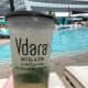 an-honest-review-of-vdara-in-las-vegas