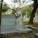 Dunn Monument