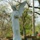 Webre Monument