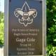 little-cypress-creek-preserve-wildlife-habitat-in-cypress-tx