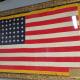 48 Star U.S. Flag