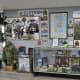 Vietnam and Cold War displays