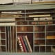 Old books & ledgers