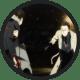 Sugou attacking Kazuto