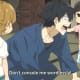"Nothing's worse than a child's pity. From ""Barakamon"""